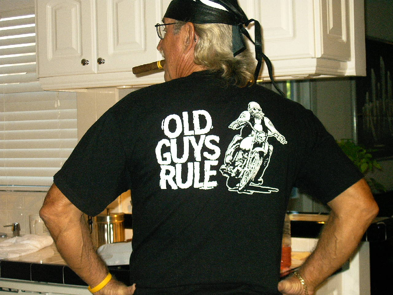 Old Guys Rule03